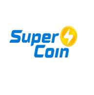 Super Coins Offers